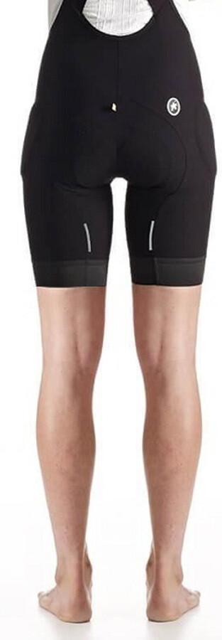 Assos T.laalalaiShorts_s7 Shorts Dame L Sykkelbukse til dame